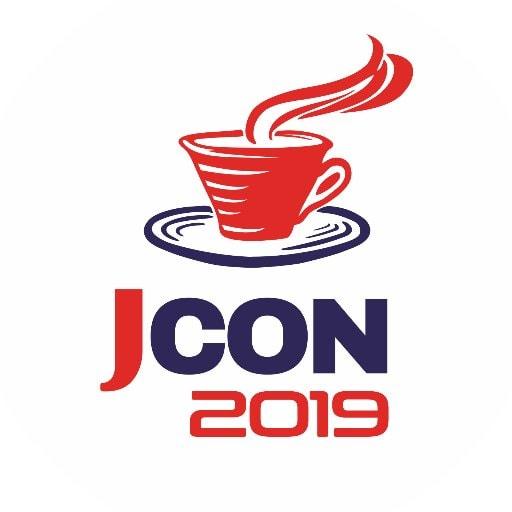 JCON 2019